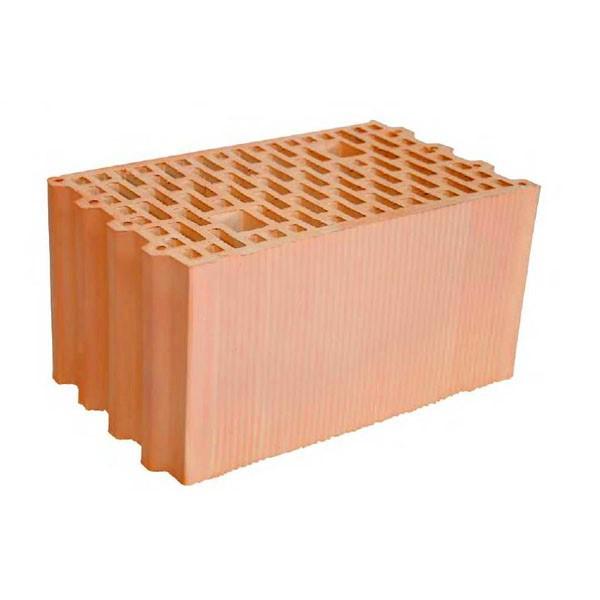 Керамические блоки Прохладный