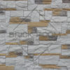 Декоративный камень Инверно Декоративный камень Памир 340-00