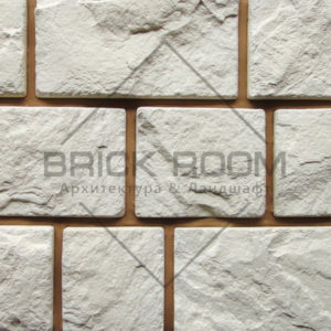 Декоративный камень Берн 520-00