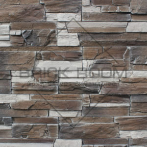 Декоративный камень Монблан 315-30