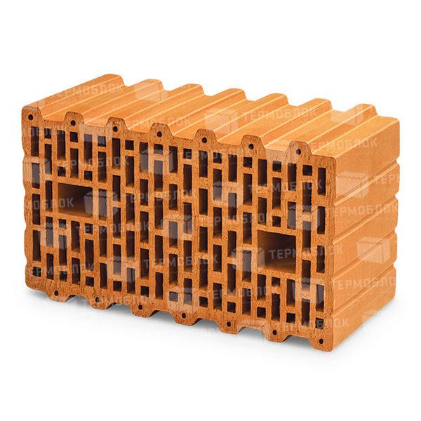 Керамический блок 44 Термоблок 12,4НФ