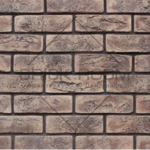 Декоративный кирпич Оксфорд Брик 142-20