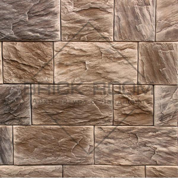 Декоративный камень Валенсия 570-20