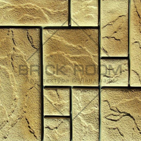 Декоративный камень Монфилд 410-20