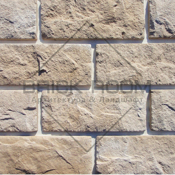 Декоративный камень Берн 510-10