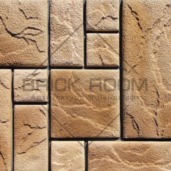 Декоративный камень Монфилд 410-30