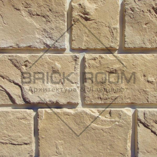 Декоративный камень Берн 520-20