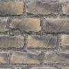 Декоративный камень Ньюкасл 560-80