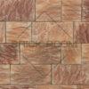 Декоративный камень Валенсия 570-40