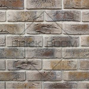 Декоративный кирпич Оксфорд Брик 140-30