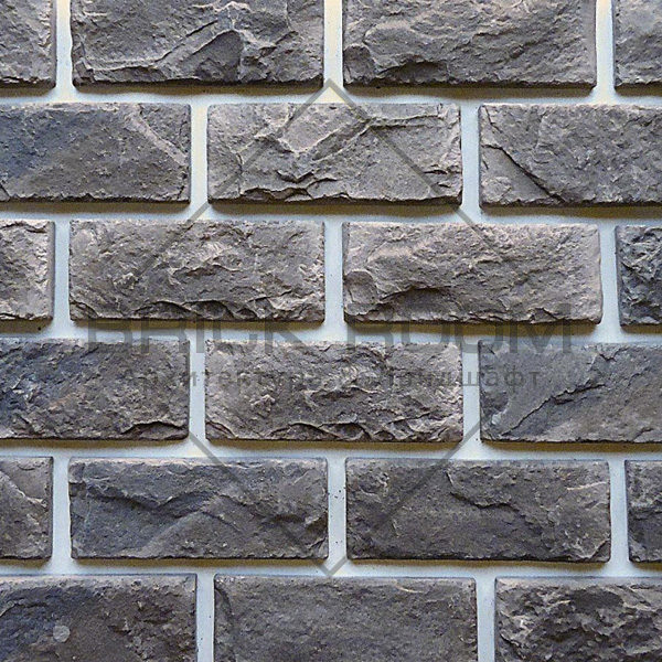 Декоративный камень Мирида 540-60