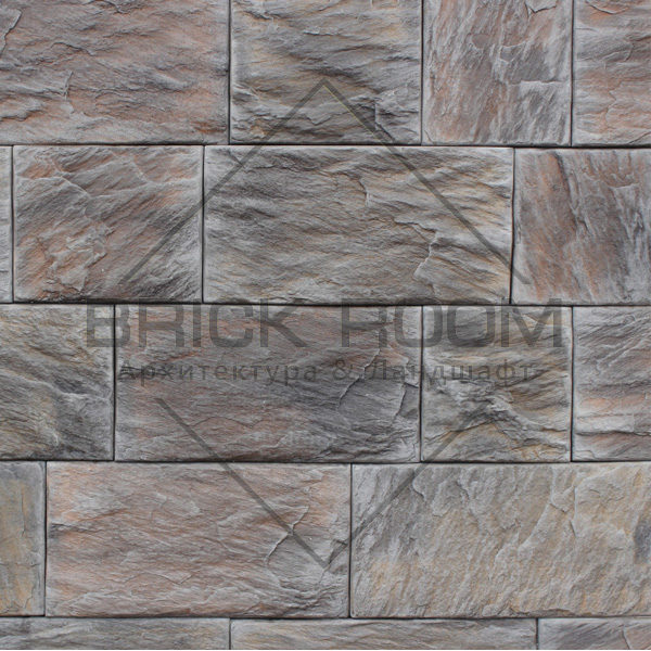 Декоративный камень Валенсия 570-60