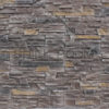 Декоративный камень Каскада 350-60