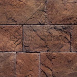 Декоративный камень Берн 520-40