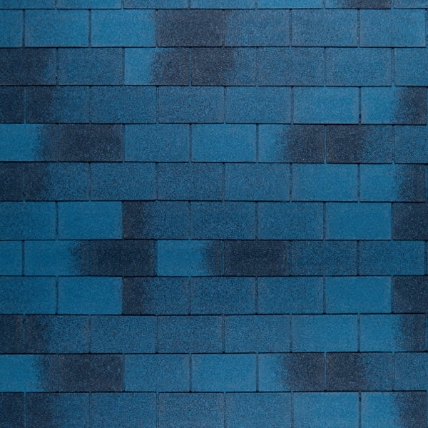 КЛАССИК синийс отливом