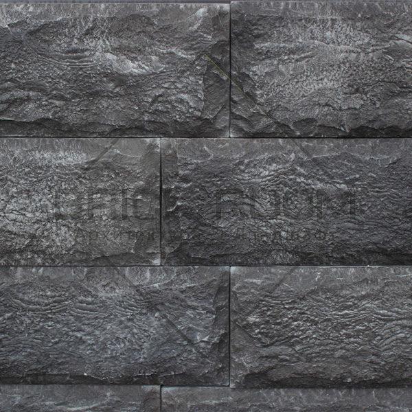 Декоративный камень Эстейт 550-80