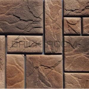 Декоративный камень Монфилд 410-60