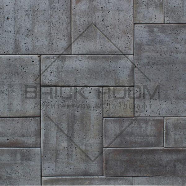 Декоративный камень Травертин Венето 430-80