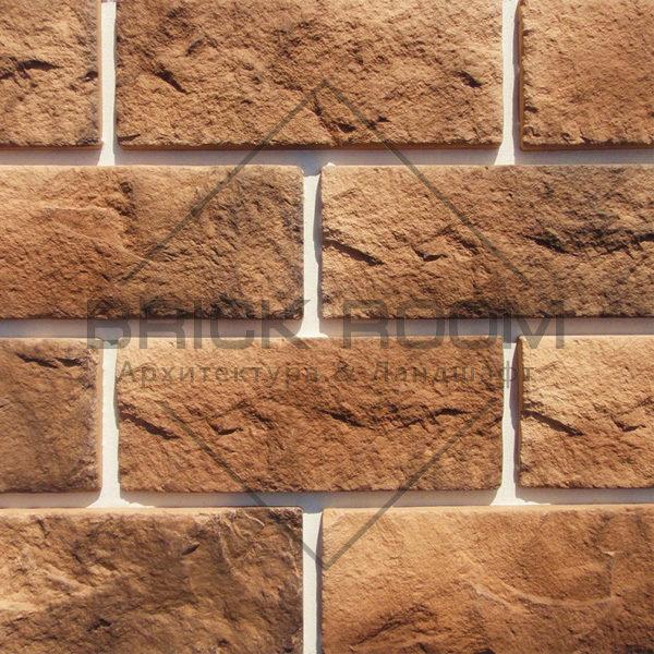 Декоративный камень Берн 510-50