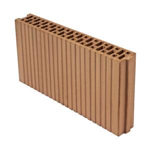 Керамический блок 8 Термоблок 6,7НФ
