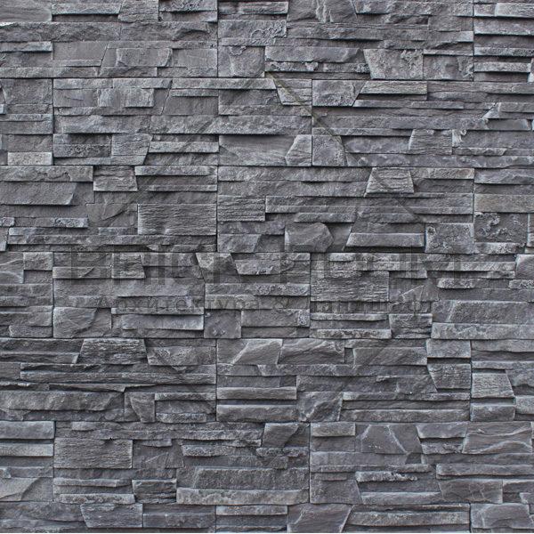 Декоративный камень Каскада 350-80