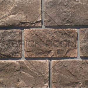 Декоративный камень Берн 520-60