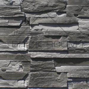 Декоративный камень Монблан 311-80
