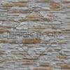 Декоративный камень Каскада 351-00