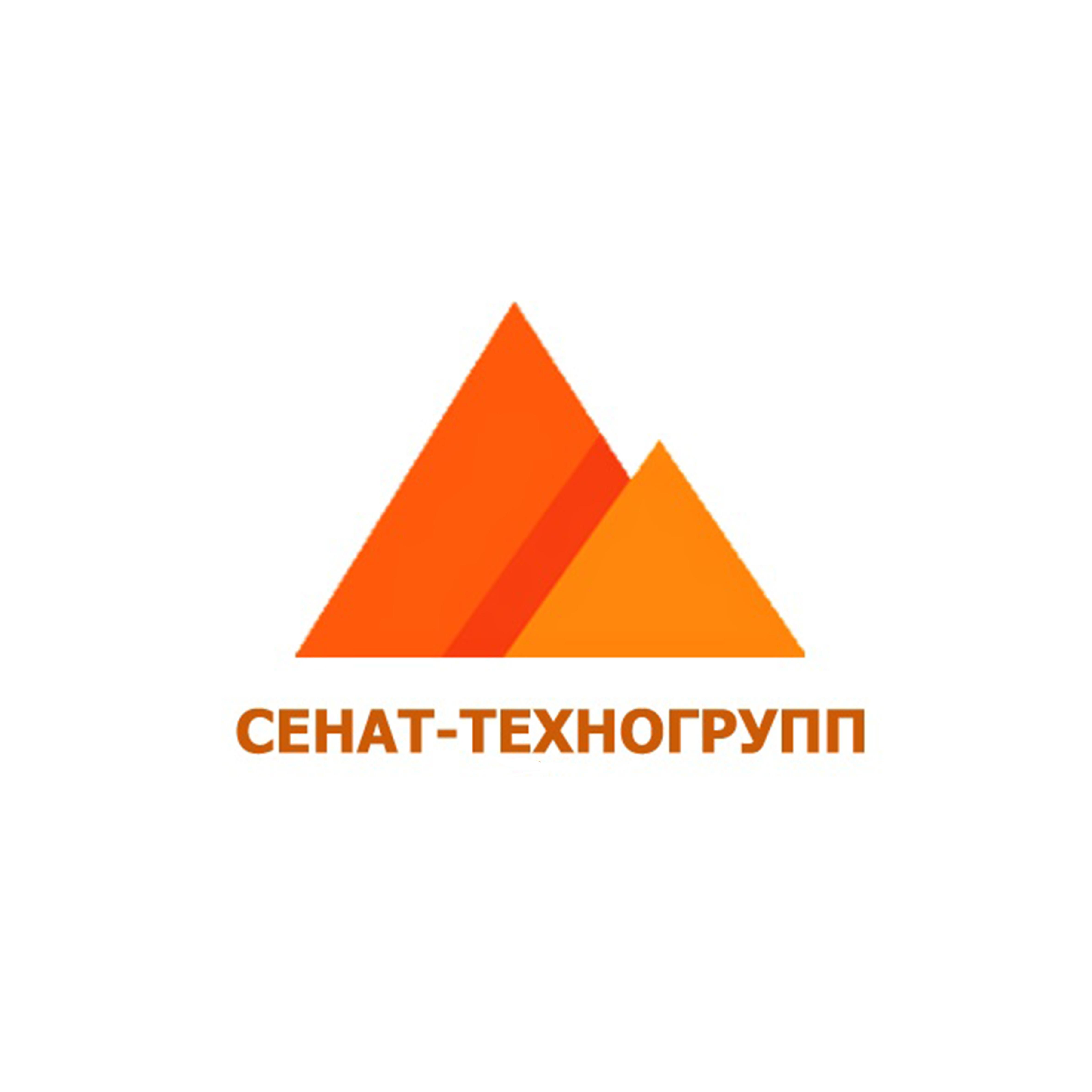 СЕНАТ-ТЕХНОГРУПП