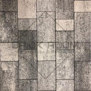 а Калипсо «Алькантара» гранит 260*260, 160*160, 100*160 мм Тротуарная плитка Калипсо «Базальт» гранит