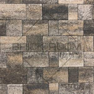 а Калипсо «Алькантара» гранит 260*260, 160*160, 100*160 мм Тротуарная плитка Калипсо «Оникс» гранит