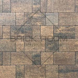 а Калипсо «Алькантара» гранит 260*260, 160*160, 100*160 мм Тротуарная плитка Калипсо «Клинкер» гранит