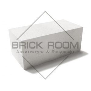 Газобетонный стеновой блок ГРАС D300 (600*250*300 мм.)