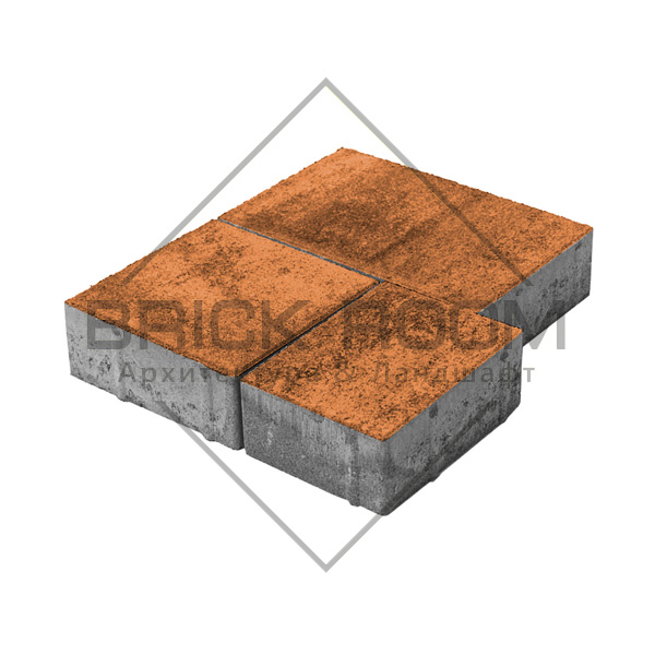 Тротуарная плитка в Краснодаре